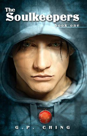 soulkeepers_book1.jpg