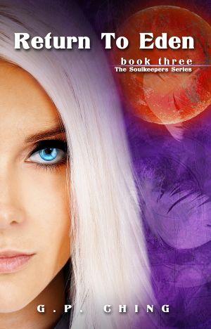 soulkeepers_book3.jpg
